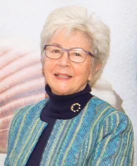 Rita Waschbüsch